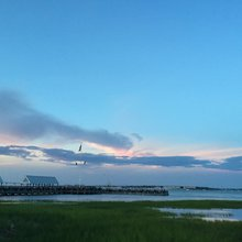 A Couple's Guide to Charleston, SC