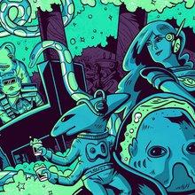When pigs flew: The strange history of Capcom's Big Bang Bar