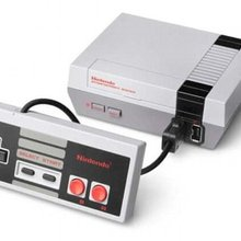 Here's Why Nintendo Canceled The NES Classic
