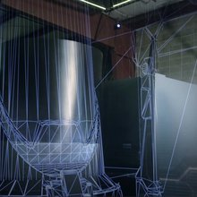 Virtual Reality Park The Void Offers Unique Take On VR Experience