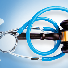5 strategies to reduce malpractice lawsuit threats