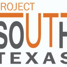 Special report: Project South Texas