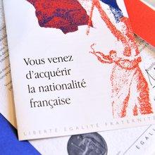 Naturalisation : « Pourquoi voulez-vous devenir Français ? » [sous pseudonyme]