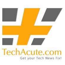 TechAcute
