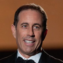 Kill Your Internet Television: Why Seinfeld still matters