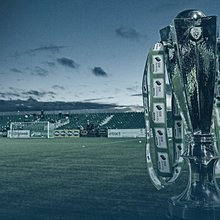 LOI 30: The top 30 players in the 2015 League of Ireland season