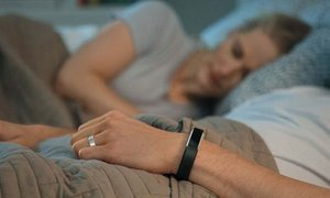 Do Sleep Tracking Devices Really Work?