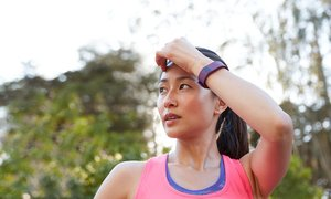 10 Most Surprising Uses for Fitness Trackers