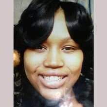 Autopsy: Renisha McBride had .218 blood alcohol