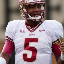 Police blasted for handling of Jameis Winston rape case