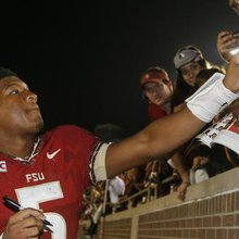 Inside the Jameis Winston rape case file