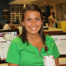 East Brunswick Nurse Saves Woman's Life On Plane