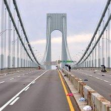 Bridges crumble as MTA tolls soar