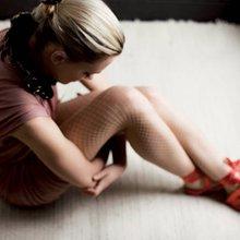 Can a Man Write an Effective Novel About Rape Culture?