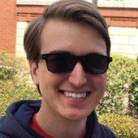 Tom Miner | LinkedIn