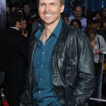 Interview: Phil Keoghan talks 25 seasons of 'The Amazing Race'