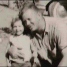 CBS Sacramento Call Kurtis Finding Her Father *EMMY AWARD WINNING