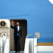 How Obama Glossed Over Africa's Troubles