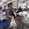 Wal-Mart's Super-Counterintuitive Health Care Plan