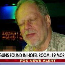 Las Vegas Gunman Stephen Paddock Bought His Guns Legally
