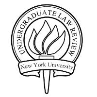 New York University Undergraduate Law Review