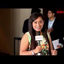 BW Businessworld Healthcare Summit 2014 - Episode