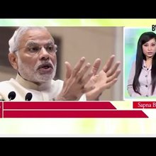 BW Businessworld Top News Of The Week - PM Modi Breaks Silence