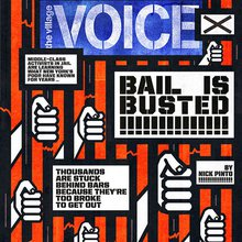 Bail is Busted: How Jail Really Works