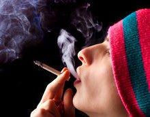K2 and the Synthetic Marijuana Boom