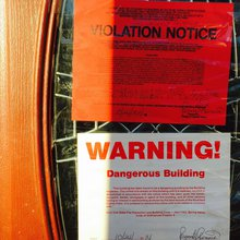 Ramapo, Spring Valley criticized by state on building code enforcement