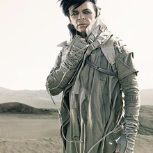 Gary Numan: Having Asperger's Has Given Me A Different View Of The World