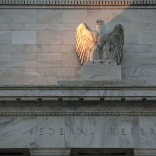 Fed To Hike Rates In June, September: Seth Freeman
