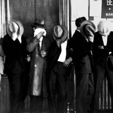 When the 'Purple Gang' ruled Detroit
