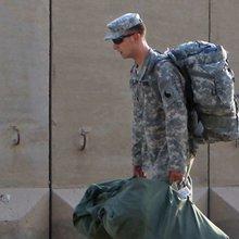 تقارير: واشنطن تبلغ بغداد رسمياً ببدء سحب قواتها