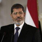 Gaza-Israel clash ensnares Egypt