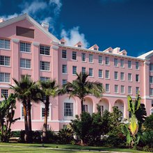Return to Bermuda: What's New on the Island