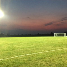 The State of Soccer in Rural Ohio - American Soccer United