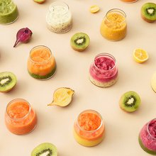 4 Fresh Baby Food Delivery Services for Busy Families | opeeqo