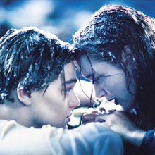 "The alternate ending to ""Titanic"" proves once and for all that Rose is a monster"