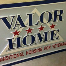 Recently Homeless Veterans Provide Insight Into Opioid Epidemic
