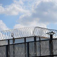 Inside Indonesia's drug prisons