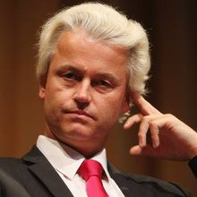 A response to Geert Wilders: Debunking Islamic myths