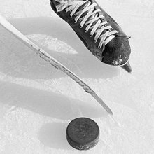 WHCA: Two division prep hockey format doesn't address all issues