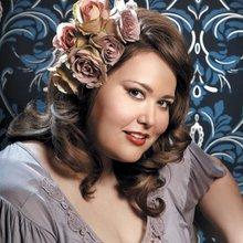 Playwright Tanya Saracho | Profile