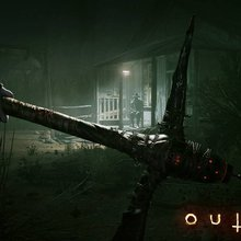Why we love to be scared out of our minds by games like 'Outlast 2' - here's the science.