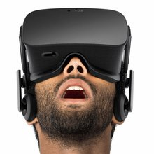 Zenimax Lawsuit Against Oculus Now Directly Accuses John Carmack Of Theft