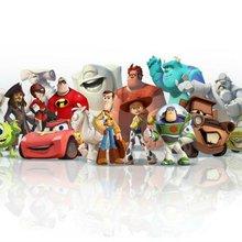 Disney Pulls Plug On Infinity Series Costing Company $147 Million