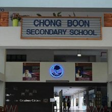 Boy, 16, dies after 2.4km run during PE lesson in Ang Mo Kio