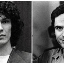 Can You Match These Creepy Serial Killers With Their Nicknames?