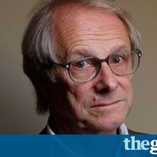 Ken Loach rejected music after granddaughter lost hearing